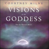 Visions of the Goddess (1998)
