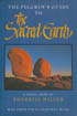 The Pilgrim's Guide to the Sacred Earth (1991))