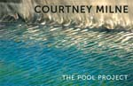 The Pool Project (2007)