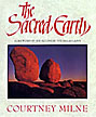 The Sacred Earth (1991)