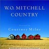 WO Mitchell Country (1999)