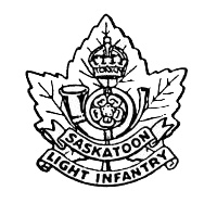 Saskatoon Light Infantry